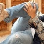 Injury and Property Damage