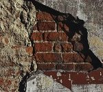 property damage - small